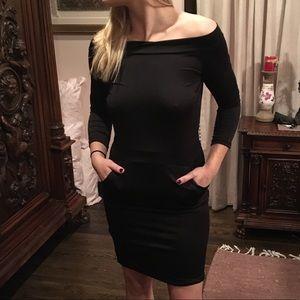 Dresses & Skirts - Yoins Dress